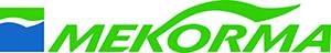 Mekorma Logo - 300x48