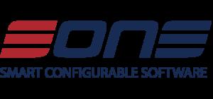 eone color logo png