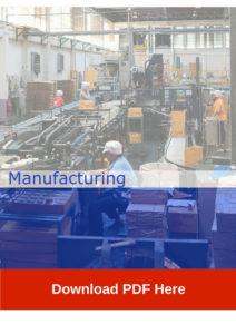 ManufacturingPDF