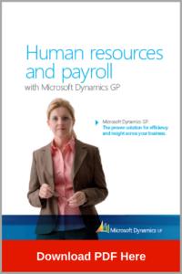 HR download PDF