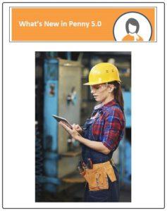 penny-5-0-blog-cover-wframe